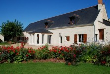 latest addition in Bourgueil Indre_et_Loire