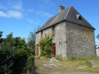 French property, houses and homes for sale in BIONManche Normandy