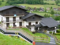French property, houses and homes for sale in MEGEVEHaute_Savoie French_Alps