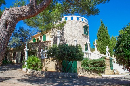 French property, houses and homes for sale in BEAUCAIRE Gard Languedoc_Roussillon