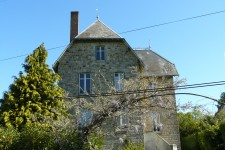 French property latest addition in  Haute_Vienne