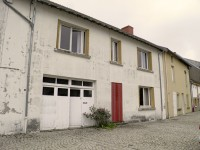 French property, houses and homes for sale in SAINT GERVAIS DAUVERGNEPuy_de_Dome Auvergne