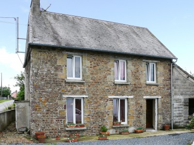French property, houses and homes for sale in ST AMAND Manche Normandy