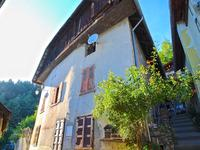 French ski chalets, properties in ALPE D'HUEZ, Huez, Alpe d'Huez Grand Rousses