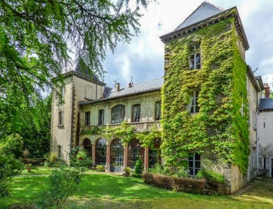 French property, houses and homes for sale in AIX LES BAINSSavoie French_Alps