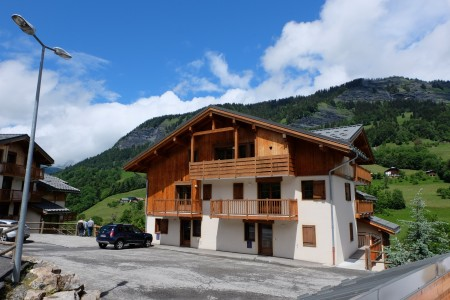 French property, houses and homes for sale in FLUMET Savoie French_Alps