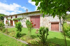 French property latest addition in ST BONNET DE BELLAC Haute_Vienne
