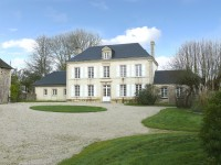 French property, houses and homes for sale in CAUMONT L EVENTECalvados Normandy