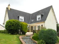 French property, houses and homes for sale in LA HAYE DU PUITSManche Normandy