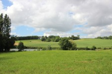 French property, houses and homes for sale in ST PARDOUX ISAAC Lot_et_Garonne Aquitaine