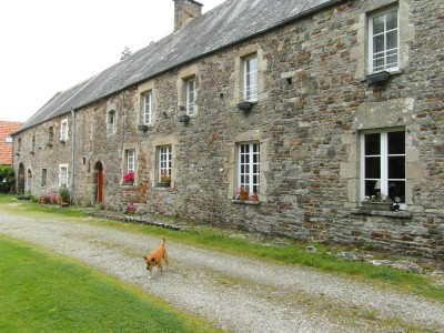 French property, houses and homes for sale in PORTBAILManche Normandy