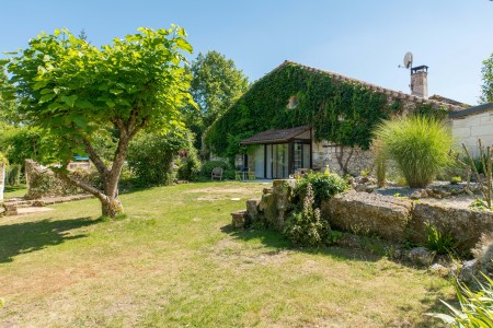 French property, houses and homes for sale in MONSECDordogne Aquitaine
