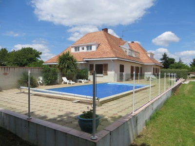 French property, houses and homes for sale in CHASNAISVendee Pays_de_la_Loire