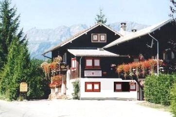 French property, houses and homes for sale in vais nr Megeve Haute_Savoie French_Alps