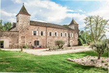 French property, houses and homes for sale in BRASSAC Tarn_et_Garonne Midi_Pyrenees
