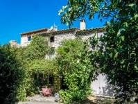latest addition in MURS Provence Cote d'Azur