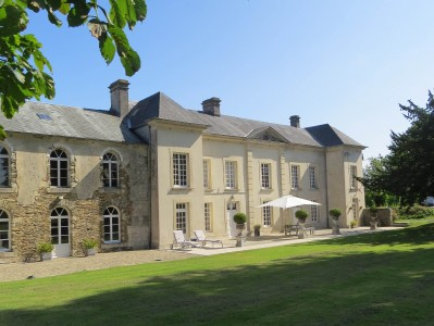 French property, houses and homes for sale in PLANQUERYCalvados Normandy