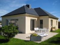 latest addition in St. Nic Finistere
