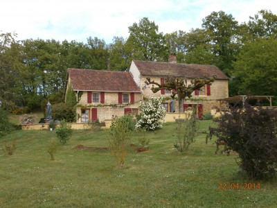 French property, houses and homes for sale in CENAC ET ST JULIENDordogne Aquitaine