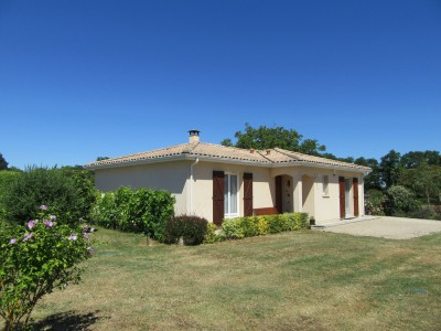 French property, houses and homes for sale in VELINESDordogne Aquitaine