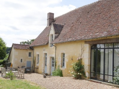 French property, houses and homes for sale in REVEILLONOrne Normandy