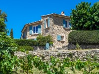 latest addition in Bedoin Provence Cote d'Azur