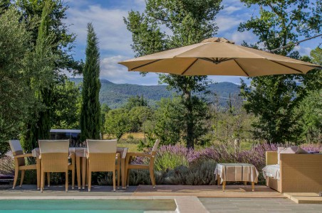 French property, houses and homes for sale in FAYENCE Var Provence_Cote_d_Azur