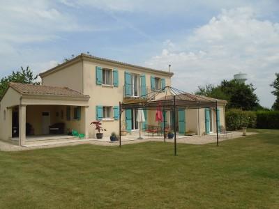 French property, houses and homes for sale in ChantonnayVendee Pays_de_la_Loire