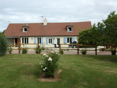 French property, houses and homes for sale in FalaiseCalvados Normandy