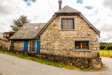French property, houses and homes for sale in CLERGOUXCorreze Limousin