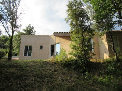 French property, houses and homes for sale in LAMALOU LES BAINS Herault Languedoc_Roussillon