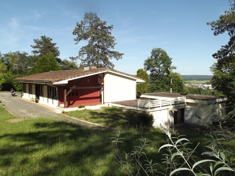 house for sale in perigueux dordogne luxurious architecte property with gite and large. Black Bedroom Furniture Sets. Home Design Ideas