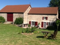 French property, houses and homes for sale in GOUTTIERESPuy_de_Dome Auvergne
