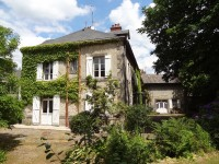 French property, houses and homes for sale in ST SULPICE LAURIEREHaute_Vienne Limousin