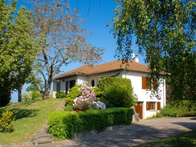 French property, houses and homes for sale in JUMILHAC LE GRANDDordogne Aquitaine
