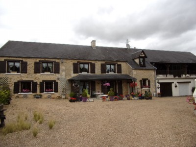 French property, houses and homes for sale in Sees Orne Normandy