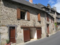 French property, houses and homes for sale in SEGUR LE CHATEAUCorreze Limousin