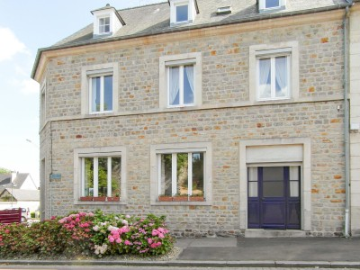 French property, houses and homes for sale in ST SAUVEUR LE VICOMTE Manche Normandy