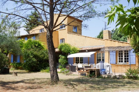 French property, houses and homes for sale in ORANGE Vaucluse Provence_Cote_d_Azur