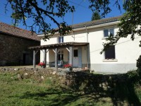 French property latest addition in Dournazac Haute_Vienne