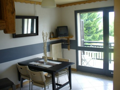 French property, houses and homes for sale in Gervais Mont Blanc Haute_Savoie French_Alps