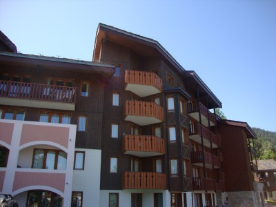 French property, houses and homes for sale in LA PLAGNESavoie French_Alps