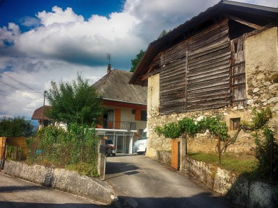 French property, houses and homes for sale in FAVERGES Haute_Savoie French_Alps
