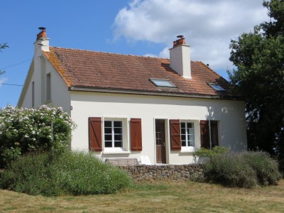 French property, houses and homes for sale in ST JULIEN DES LANDESVendee Pays_de_la_Loire