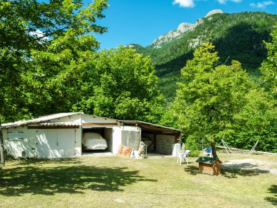 French property, houses and homes for sale in LE MAS Alpes_Maritimes Provence_Cote_d_Azur