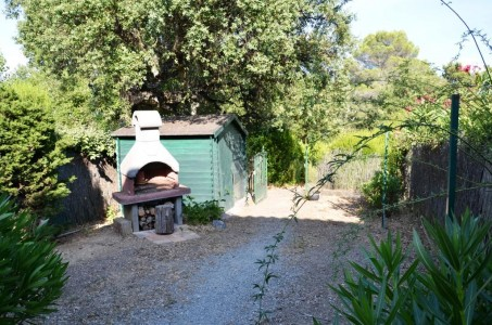 French property, houses and homes for sale in ST PAUL EN FORET Var Provence_Cote_d_Azur