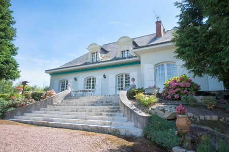 French property, houses and homes for sale in CHENEHUTTE TREVES CUNAULT Maine_et_Loire Pays_de_la_Loire