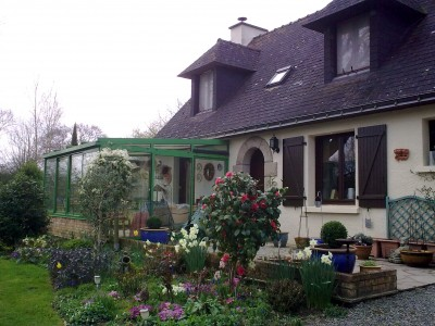 French property, houses and homes for sale in FEGREACLoire_Atlantique Pays_de_la_Loire
