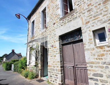 French property, houses and homes for sale in Saint Pierre d'EntremontOrne Normandy