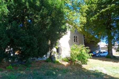 French property, houses and homes for sale in CASTELJALOUX Lot_et_Garonne Aquitaine